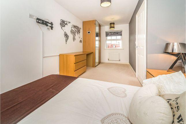 Bedroom of Welwyn By Pass Road, Welwyn AL6