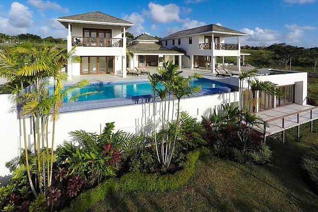 Villa for sale in Westmoreland, Barbados
