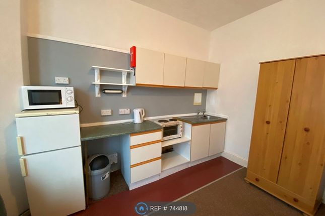 Private Kitchen of Tower Road, Newquay TR7