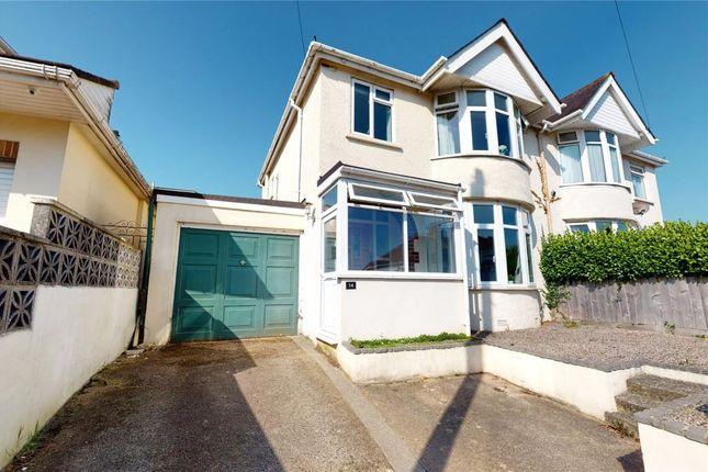 Picture No. 01 of Redburn Road, Paignton, Devon TQ3