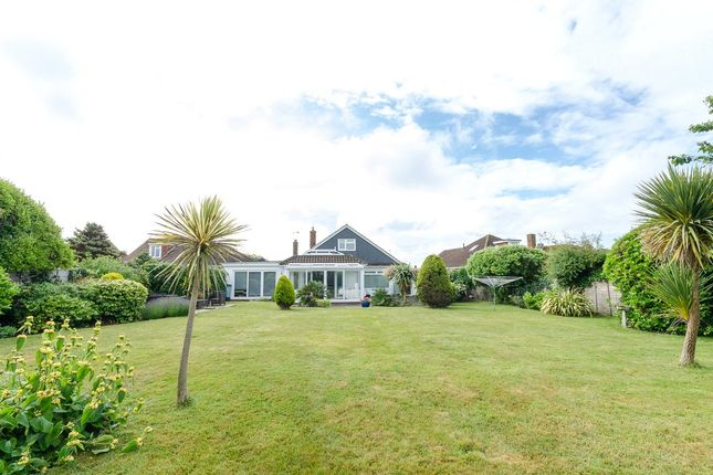 Picture No. 24 of Alinora Crescent, Goring-By-Sea, Worthing, West Sussex BN12