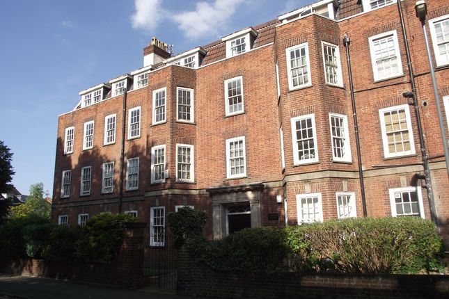 Thumbnail Flat for sale in Stirling Road, Birmingham