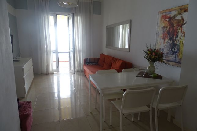 Duplex for sale in Altamar, Playa De Las Americas, Tenerife, Canary Islands, Spain