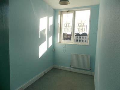 Photo 5 of First Floor Accommodation, Premier Stores, Central Street, Bolton BL1