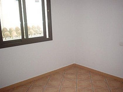 10.Room of Spain, Málaga, Alhaurín El Grande