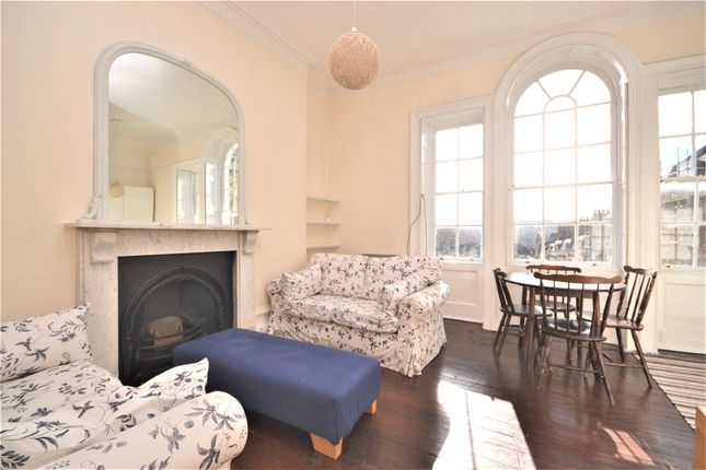 1 bed flat to rent in Portland Place, Bath, Somerset BA1