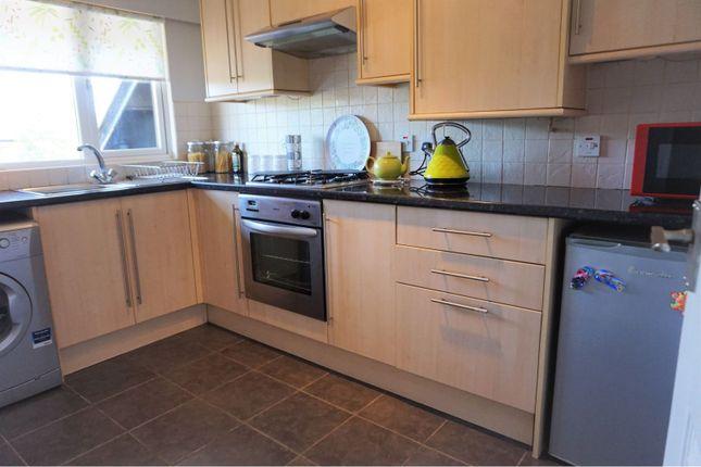 Kitchen of Elm Tree Centre, Stockton-On-Tees TS19