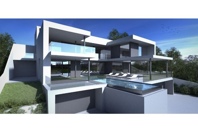 Thumbnail Detached house for sale in Sesimbra (Castelo), Sesimbra (Castelo), Sesimbra
