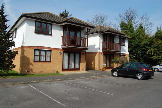 Joinville Place, Addlestone KT15