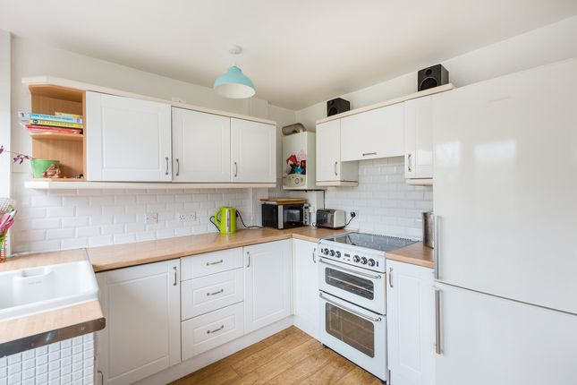 3 bed terraced house for sale in Beech Close, Portslade, Brighton