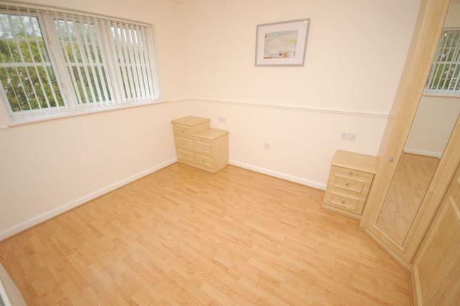 Bedroom 1 of Greenhills, Killingworth, Newcastle Upon Tyne NE12