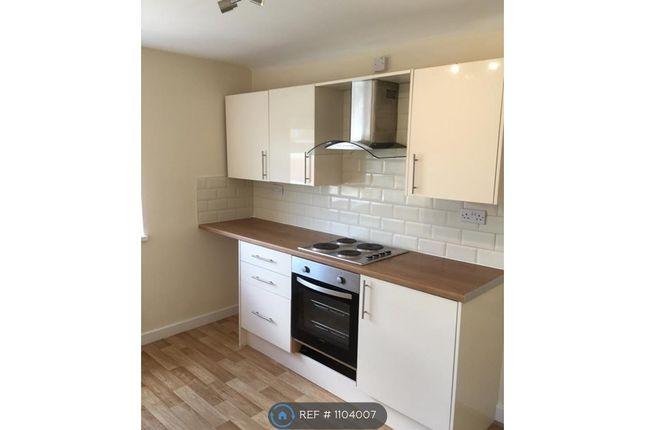3 bed terraced house to rent in Bronllwyn Road, Gelli, Pentre CF41
