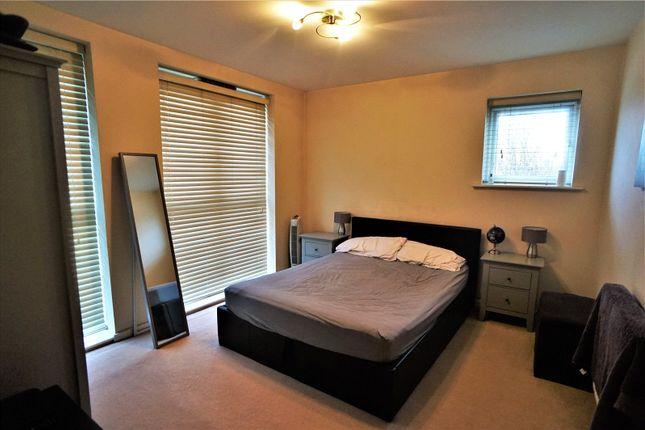 Bedroom of Bonham Way, Northfleet, Gravesend DA11