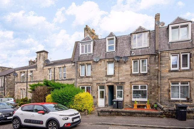 Photo 1 of Victoria Terrace, Dunfermline KY12