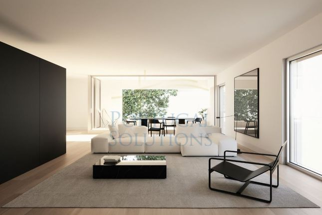 Thumbnail Apartment for sale in R. Do Prior, Lisboa, 1200-787, Pt
