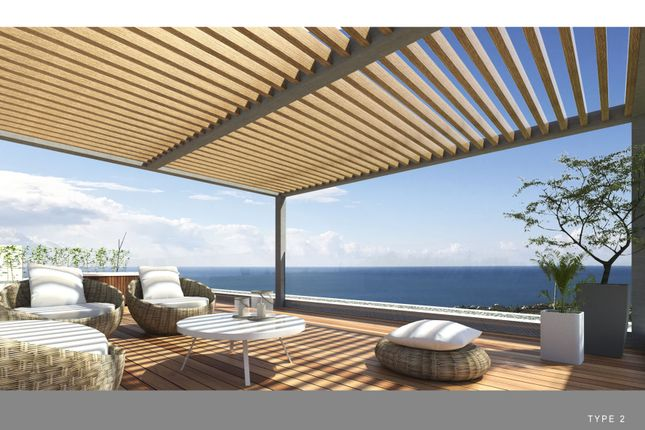 Thumbnail Villa for sale in Viewpoint, Peyia, Paphos, Cyprus