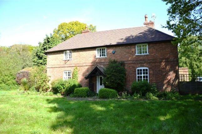 Detached house in  Packington Park  Meriden  Birmingham