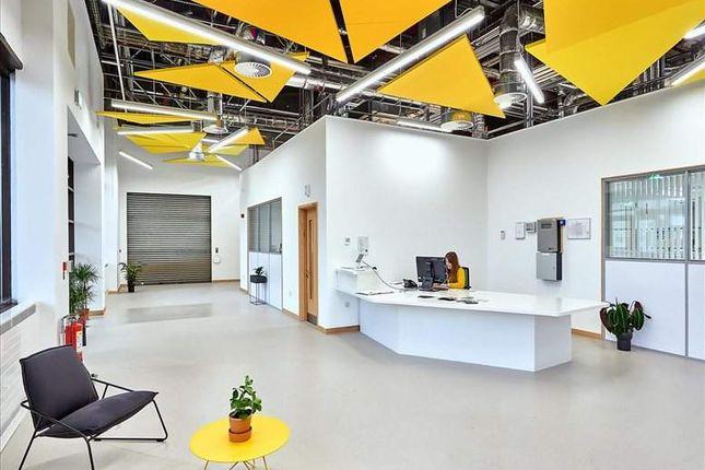 Thumbnail Office to let in Filton Road, Stoke Park, Bristol