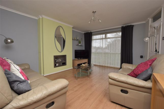 Lounge of Chiltern Close, Warmley BS30