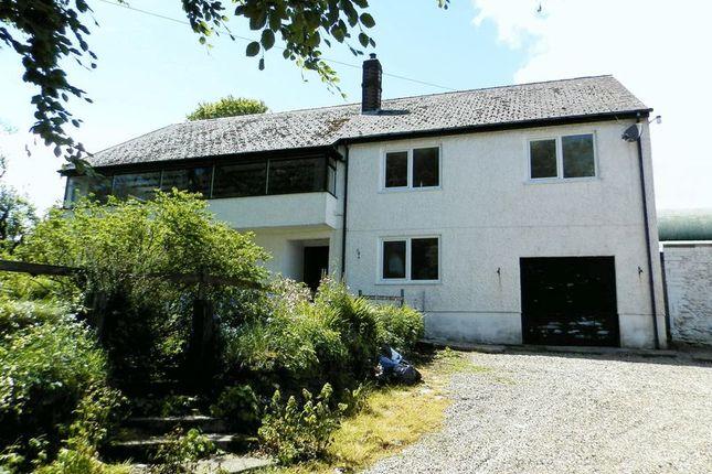 Property To Rent Crymych