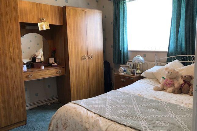 Bedroom 3 of Baywood Avenue, West Cross, Swansea, City And County Of Swansea. SA3