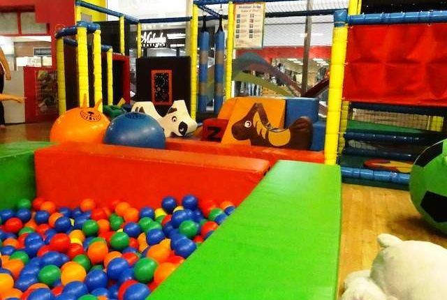 Thumbnail Leisure/hospitality for sale in Slough SL1, UK