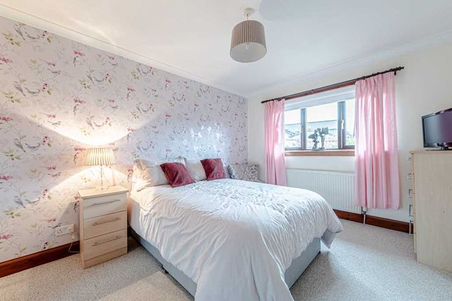 Bedroom 2 of North Green Drive, Airth, Falkirk FK2