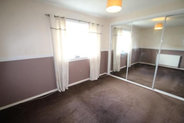 Bedroom of Greenfield Road, Springboig, Glasgow G32