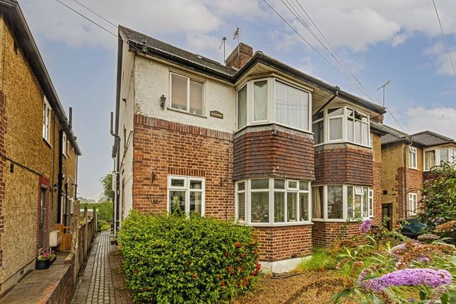 3 bed flat for sale in Whitton Waye, Hounslow TW3