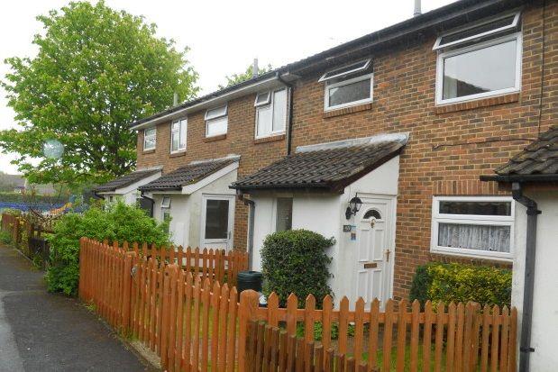 Thumbnail Property to rent in Rectory Way, Kennington, Ashford
