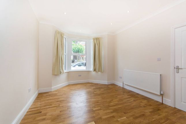 Thumbnail Property to rent in Arundel Road, Croydon
