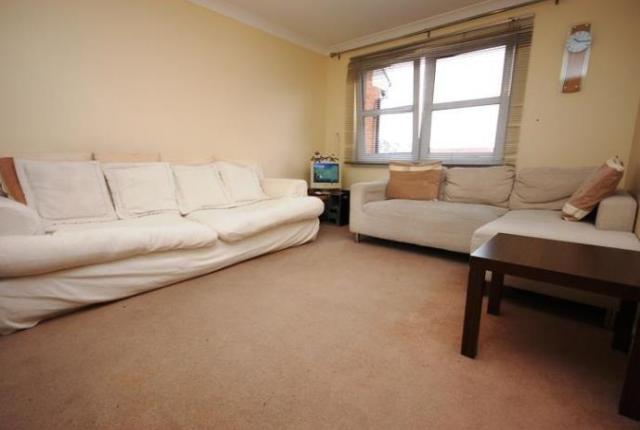 Thumbnail End terrace house to rent in Moredun Park Road, Edinburgh EH17,