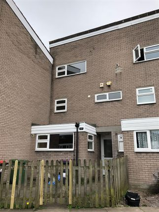 Thumbnail Room to rent in (Rooms To Rent) Willowfield, Woodside, Telford