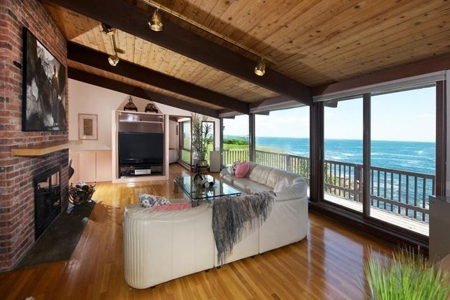 Thumbnail Property for sale in Nahant, Ma, Usa