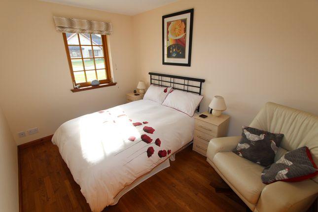 Bedroom 3 of Mansefield Park, Kirkhill, Inverness IV5