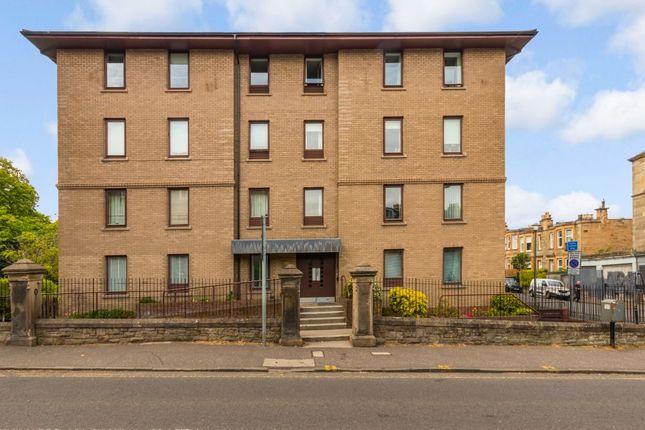 Thumbnail Property for sale in 10 Greenbank House, 144 Comiston Road, Edinburgh