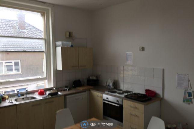 Kitchen View of Gloucester Road, Avonmouth, Bristol BS11