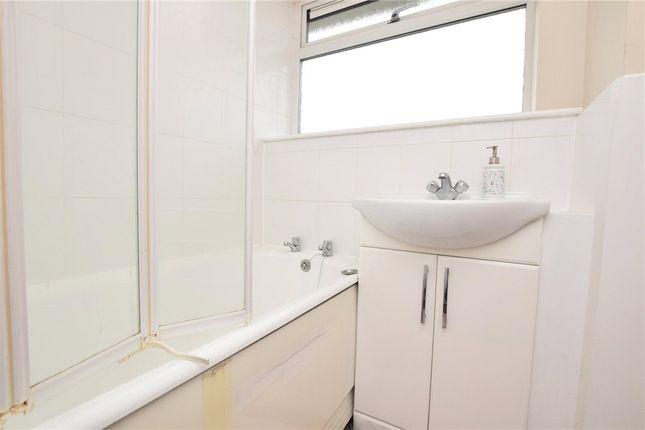 Bathroom of Hamlet Drive, Colchester, Essex CO4