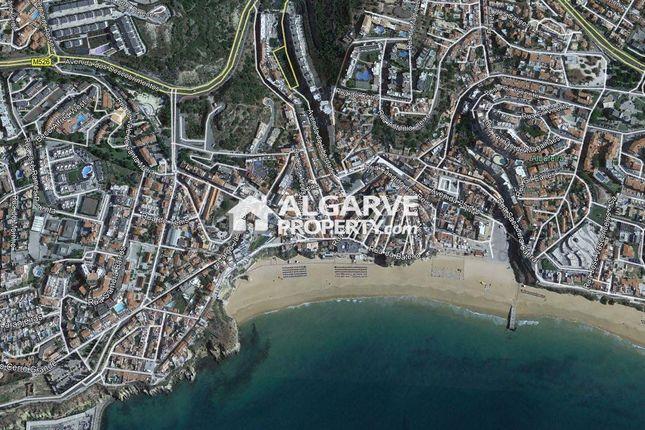 Land for sale in Albufeira, Albufeira E Olhos De Água, Albufeira Algarve