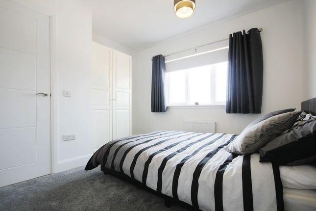 Bedroom 3 of Schirehall Avenue, Danderhall EH22