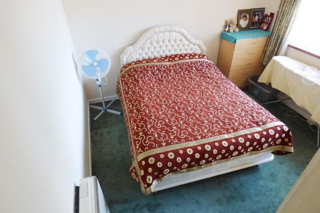 Bedroom Two of Harborough Road, Whitmore Park, Coventry CV6