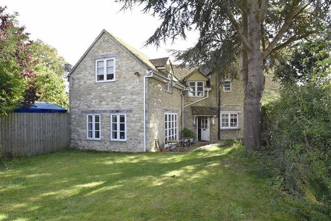 Thumbnail Cottage for sale in South Green, Kirtlington, Kidlington