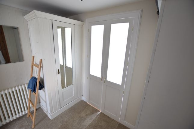 Dressing Area of Eastbourne Road, Pevensey Bay BN24