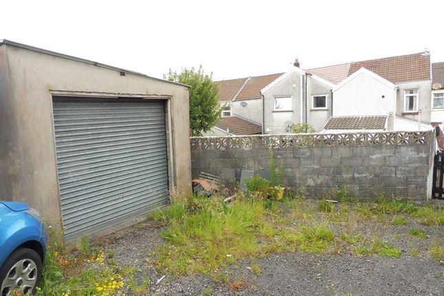 Picture 1 of Corporation Street, Penyard, Merthyr Tydfil, Mid Glamorgan CF47