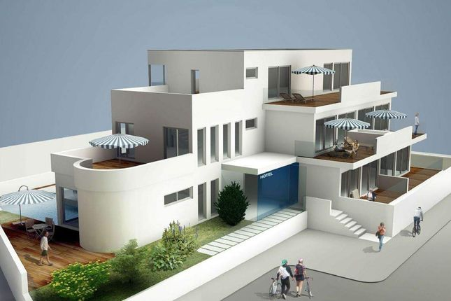Thumbnail Apartment for sale in Playa De Las Américas, Santa Cruz De Tenerife, Spain