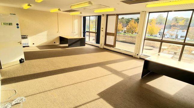 Suite D of Langholm, Newlands Road, East Kilbride, Glasgow G75