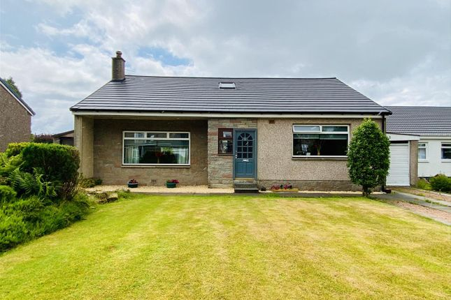 Thumbnail Detached house for sale in Ravenswood Road, Strathaven