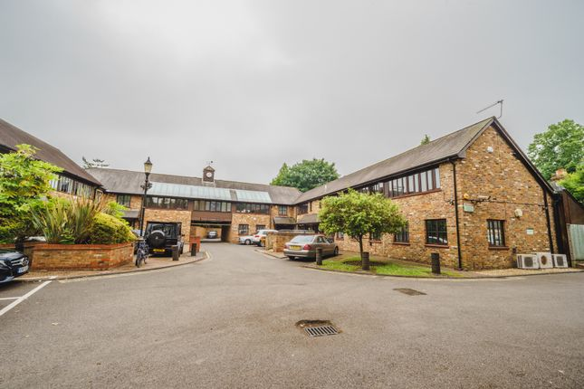 Thumbnail Office for sale in Park Place, Harefield, Middlesex