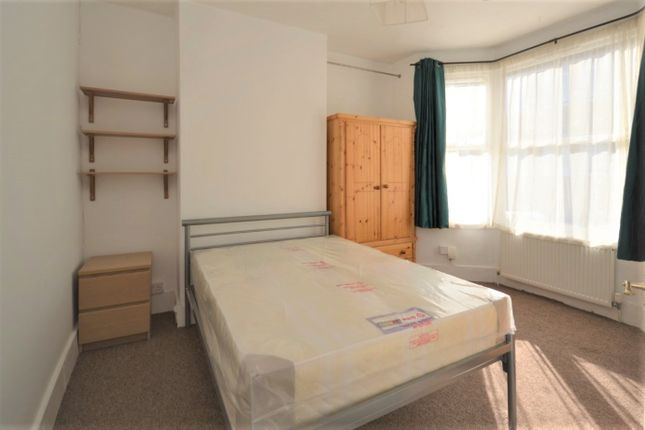 Bedroom 3 of Dewe Road, Brighton BN2