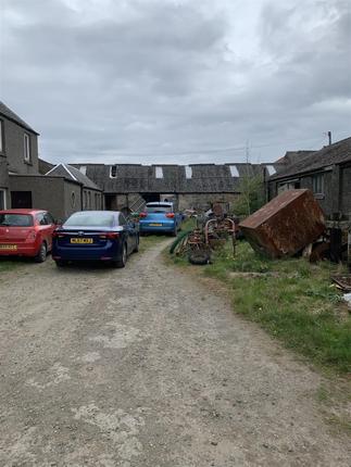 Photo 2 of Versatile Freehold Development Property Near Cowdenbeath KY4, Fife
